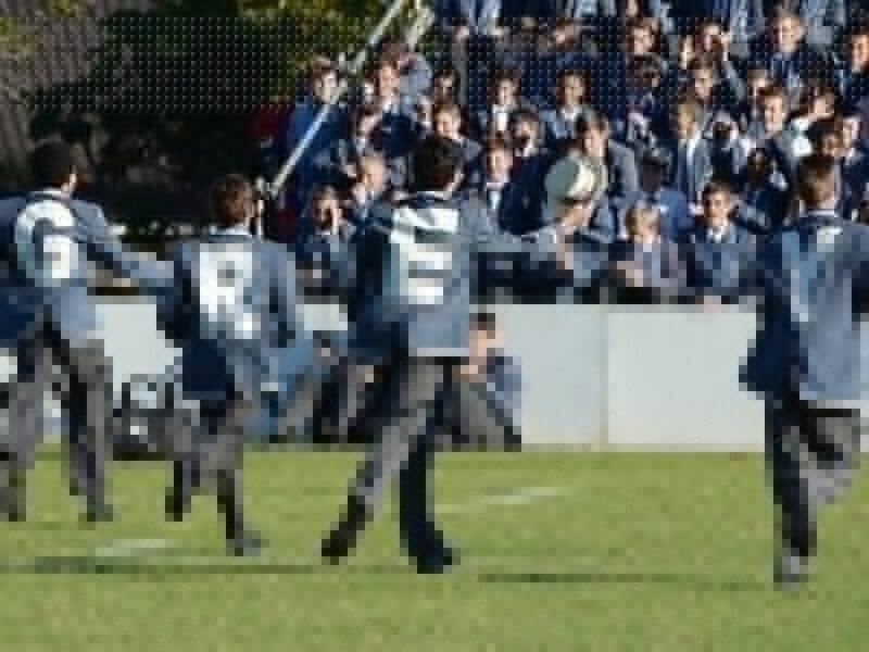 Schools results: 28 July 2018