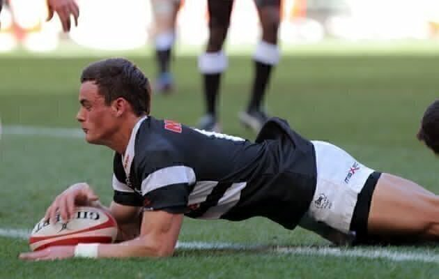 Craven Week Fixtures, Day 3 | Rugby365