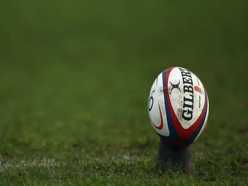 Olympics rugby test cancelled over coronavirus