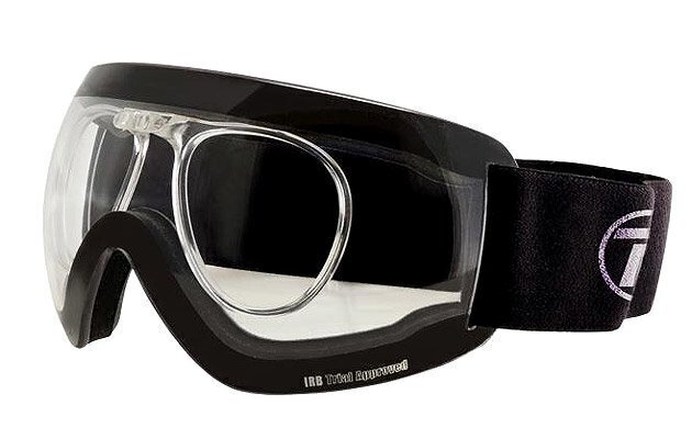 Rugby Goggles available
