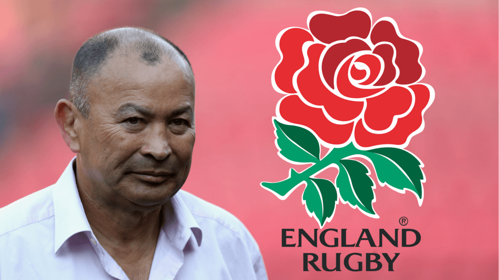 Saints star answers England SOS
