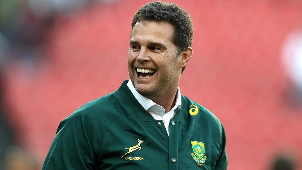 'Boks can win World Cup'