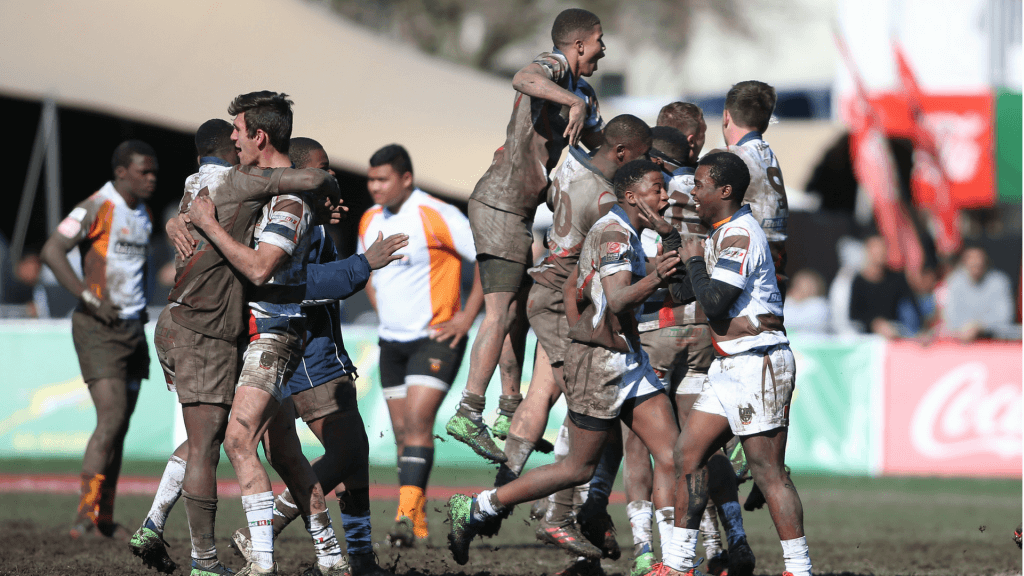 Craven Week: WP XV and Border remain unbeaten