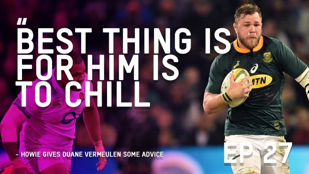 Vermeulen's Springbok value