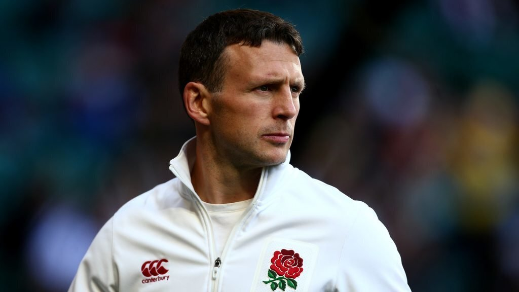 England rely on Commonwealth Games stars