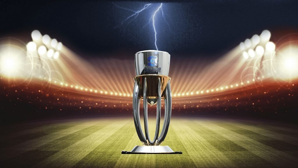 Super Rugby Predictions: Margins, Score Predictions And Fixtures, Round 6 |  Rugby365