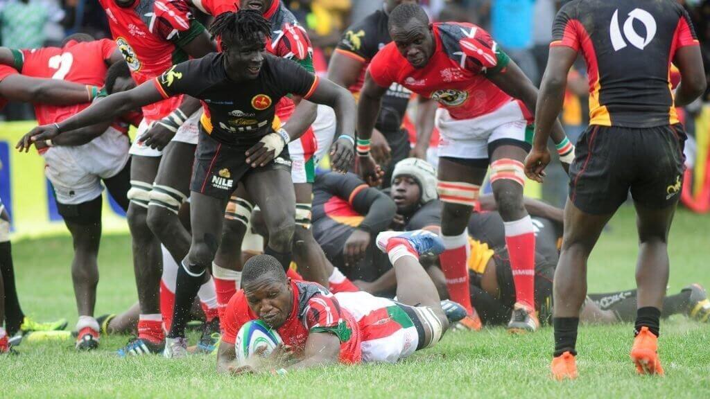Street-sleeping Zimbabwe fail on the field