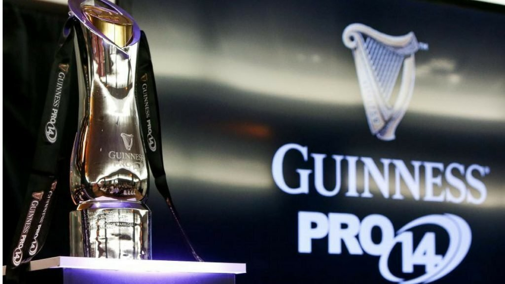 Preview: Pro14, Round Eight