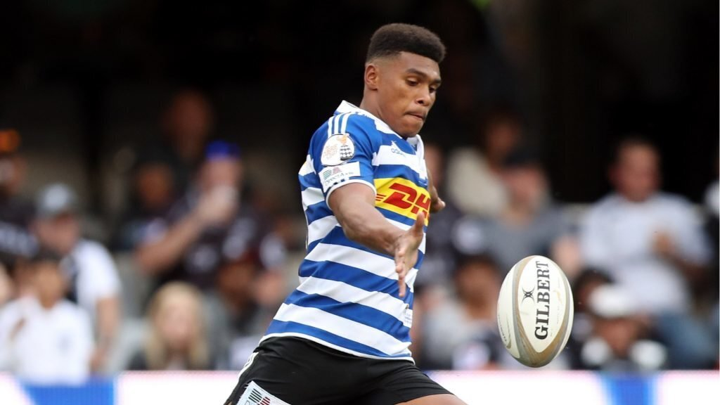 7eea27c8944 Wp Bring In Five Boks For Griquas Clash | Rugby365