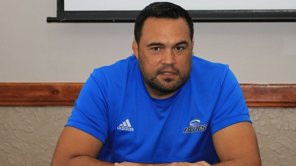 Samoa targets NZ's Super Rugby stars for World Cup