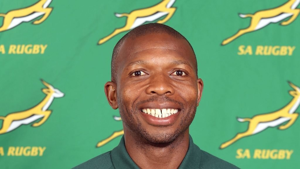 AUDIO: SA Under-19 adapted 'quickly'