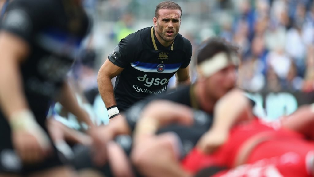 Bath plea for Toulouse replay rejected
