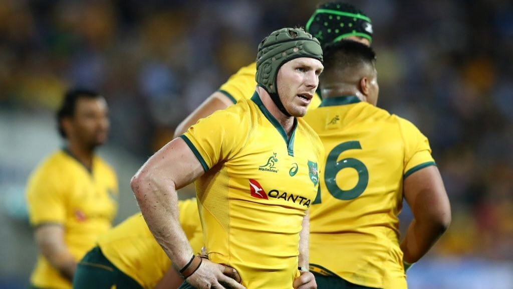 Wallabies could hit new low in Salta