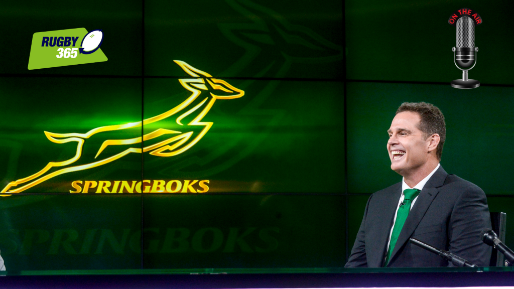 Springbok contracting model turned on its head