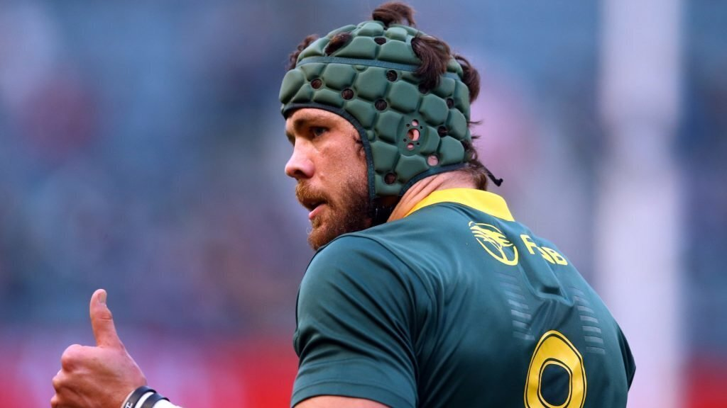 Whiteley a World Cup doubt?
