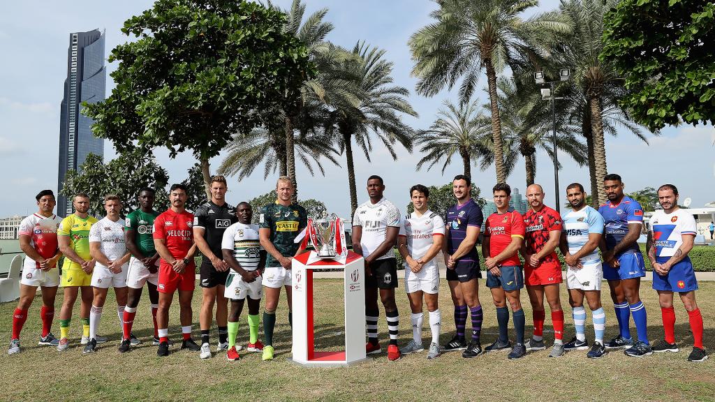 Preview: Dubai Sevens