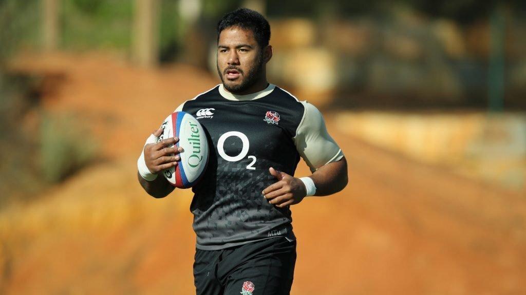 England face anxious wait on Tuilagu