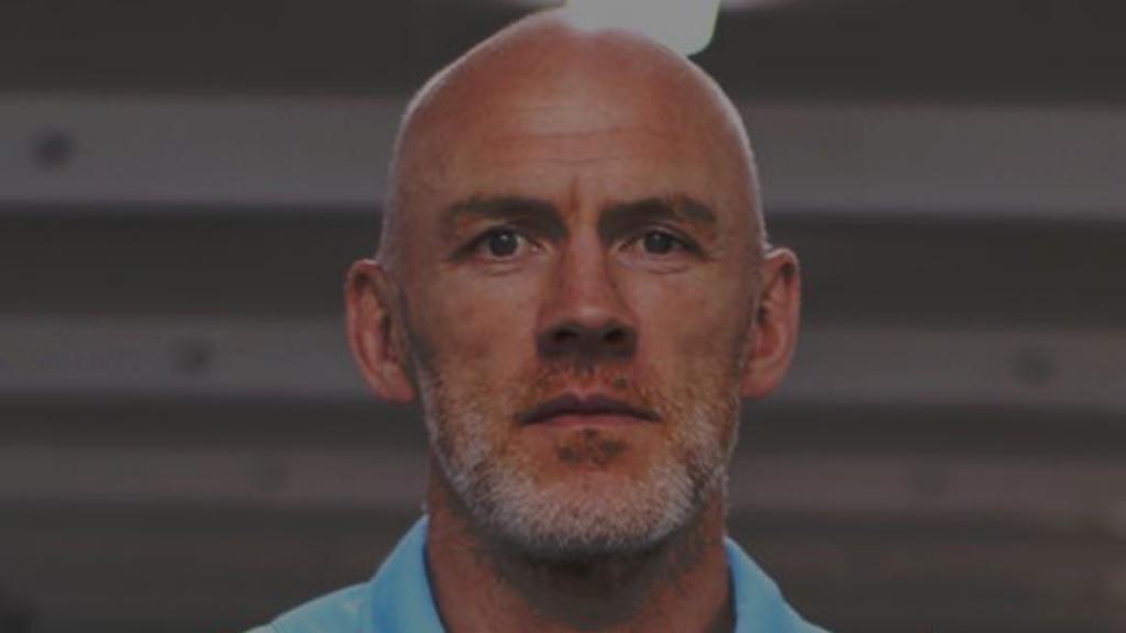 Axed Ospreys coach joins Waratahs