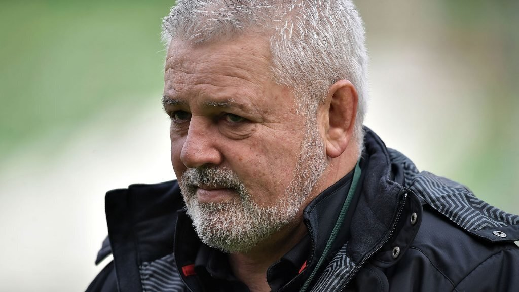 Premiership stick to schedule despite Gatland's request