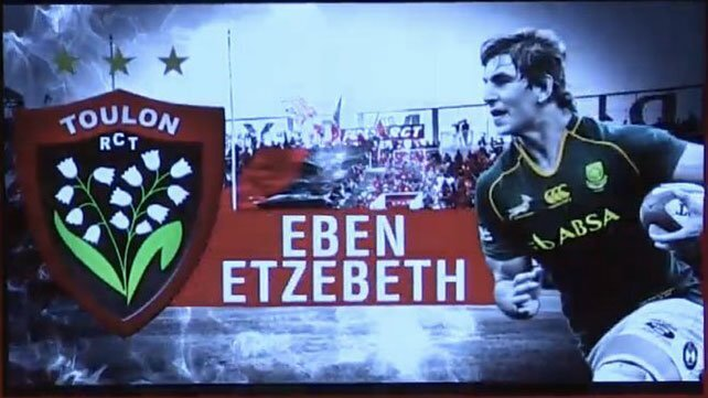Eben-Etzebeth-with-Toulon-logo