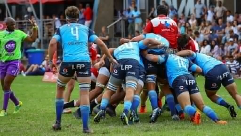 Bulls' matches moved
