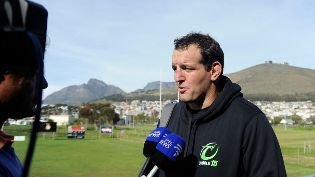 All Black icon gets suspended prison sentence