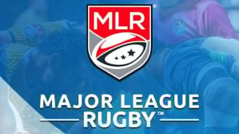 Major League Rugby shuts up shop