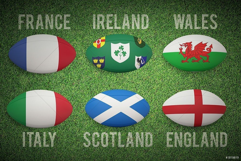 Can Six Nations success be converted into World Cup glory?