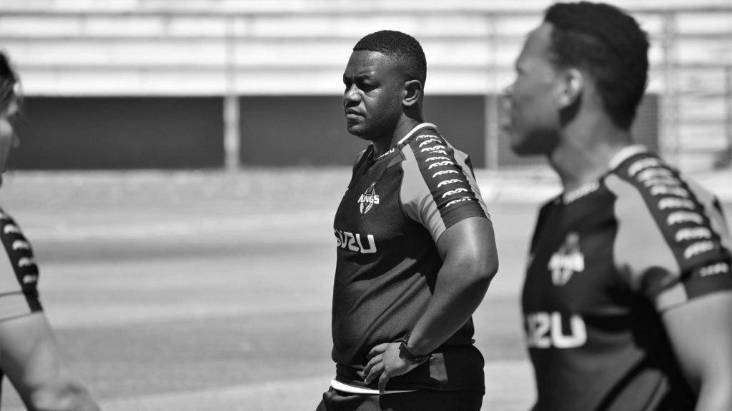 Player 'trade-off' at heart of SA derbies