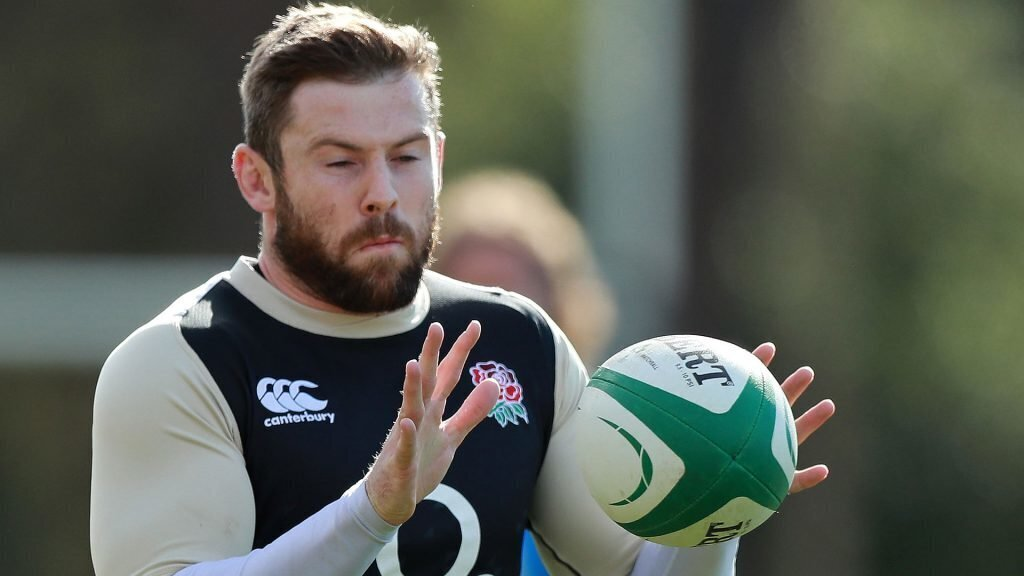 World Cup star commits to Saracens