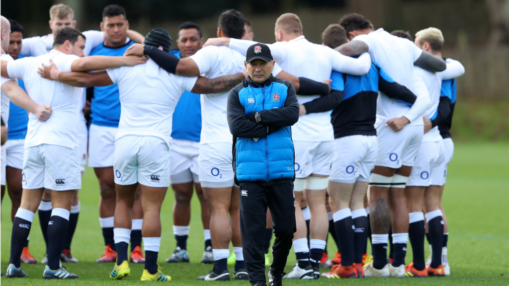 England star to miss potential Six Nations title decider