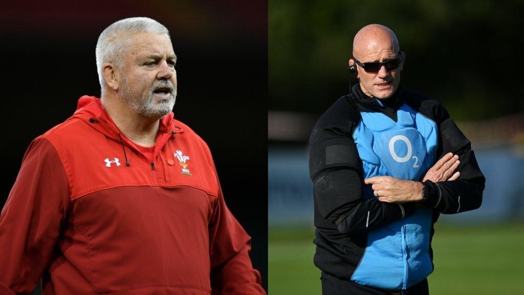 Wales v England: From Friend to Foe