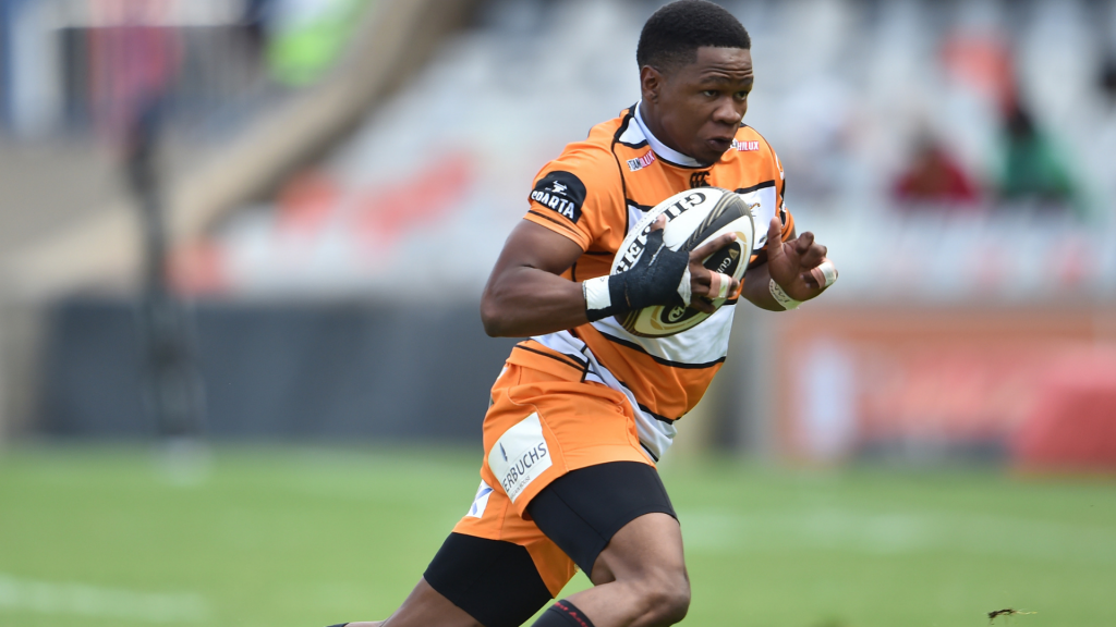 Cheetahs lose a few more to injury ahead of tour