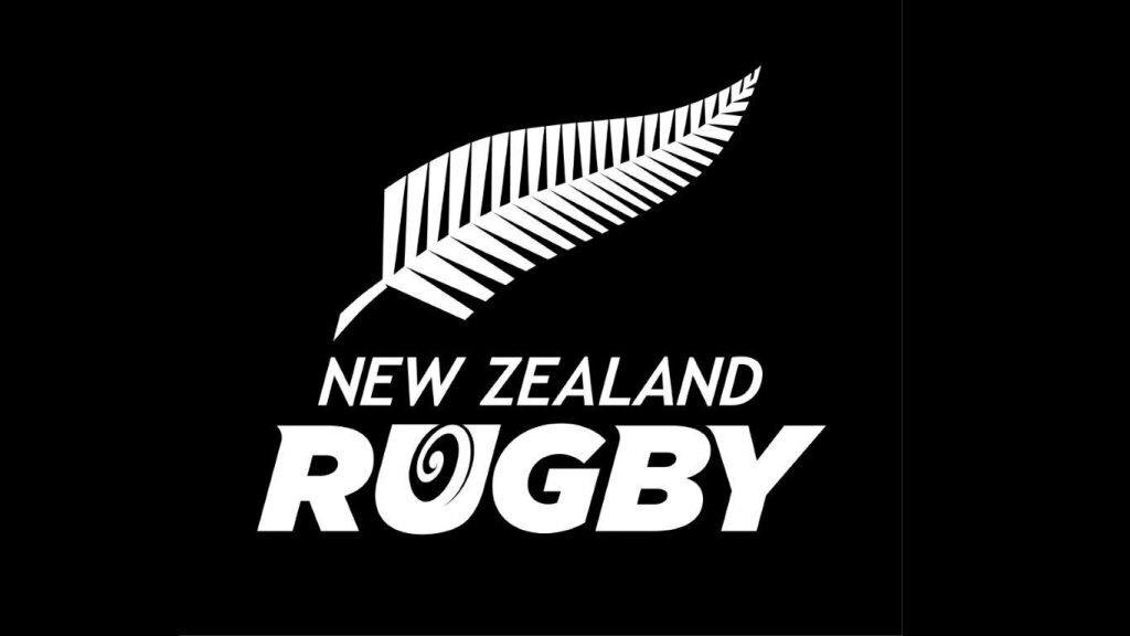 Two Kiwi players suspended for doping offences