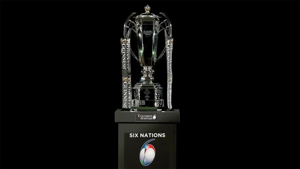World Rugby chief 'concerned' by Six Nations deal