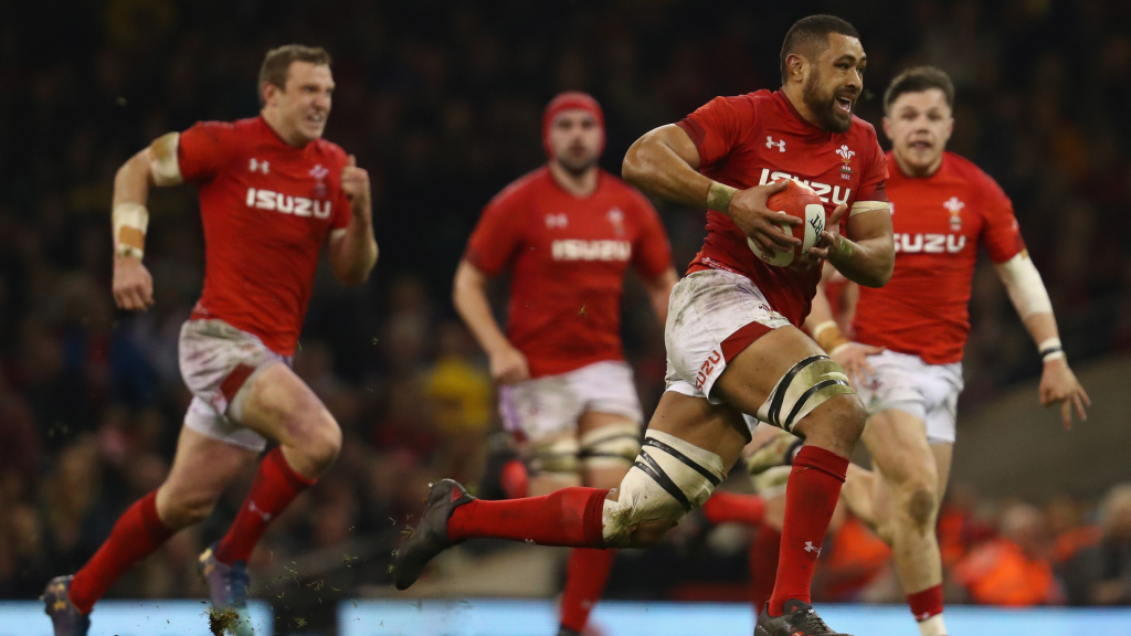 Wales star needs more surgery