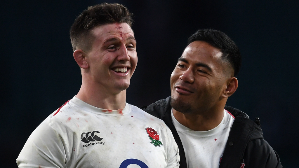 England's Curry favours Australia's 'Pooper' at World Cup