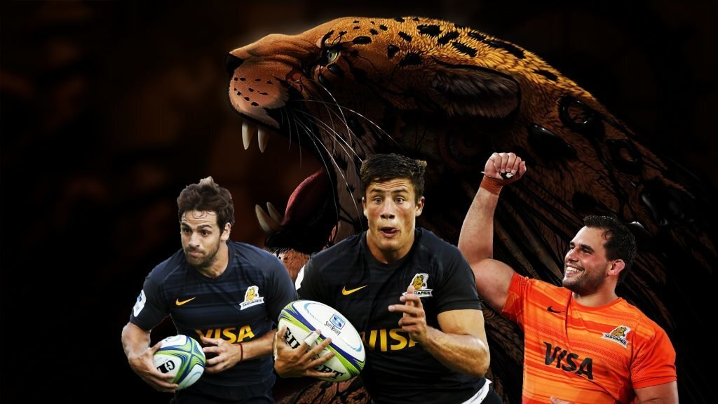 Super Rugby Preview: Is the honeymoon over for the Jaguares?