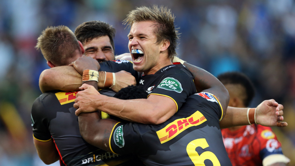 Super Rugby 2019: Round three predictions and fixtures