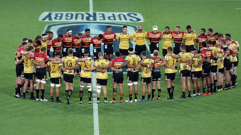 All Blacks rally in wake of New Zealand's darkest day