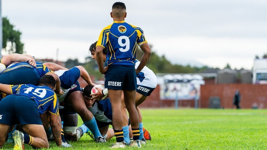 PREVIEW: VARSITY CUP, ROUND SEVEN