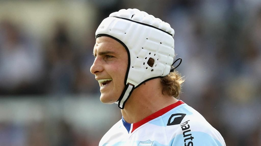 Lambie reveals regrets over handling of concussion