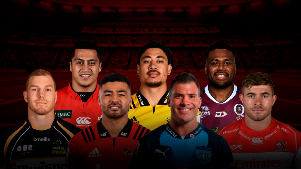 a0999fa2ced Preview And Predictions: Super Rugby, Round Four | Rugby365