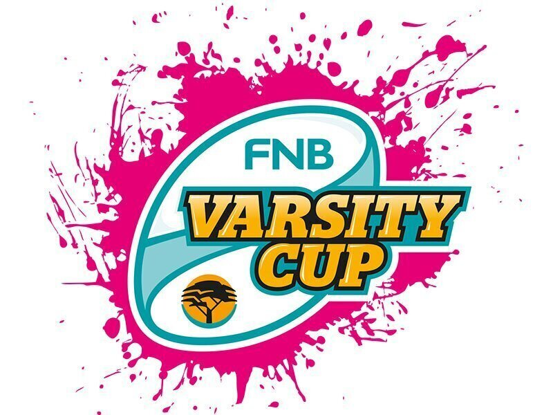 Varsity Cup: Lie of the land