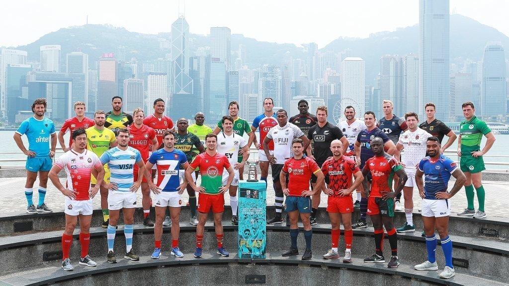Preview: Hong Kong Sevens