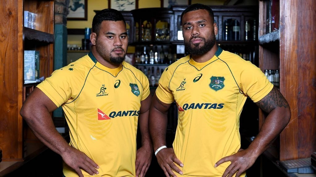 Australia Rugby face new religious row