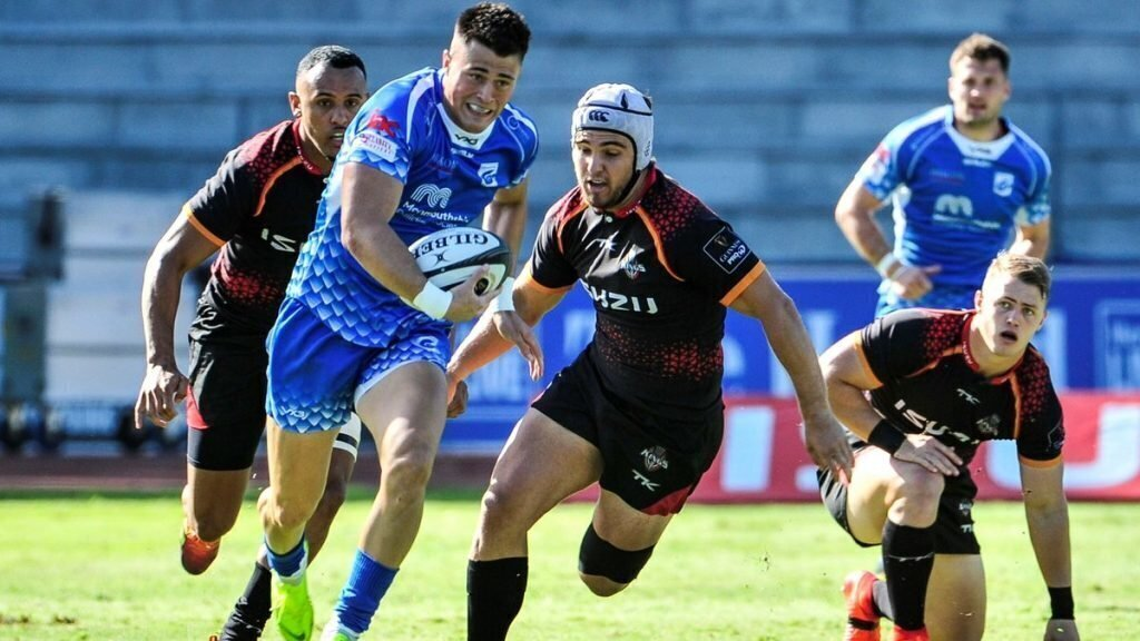 Kings and Dragons draw in spiteful encounter