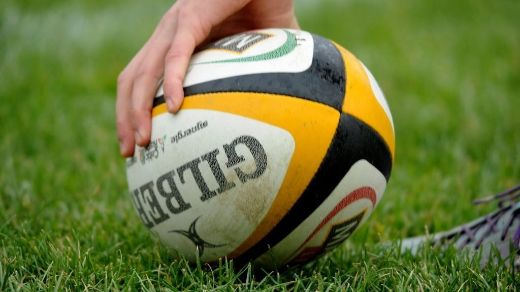 Craven Week, Academy Week Start in Bloem