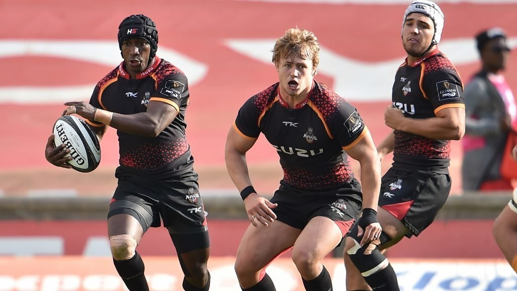 Southern Kings go into voluntary liquidation