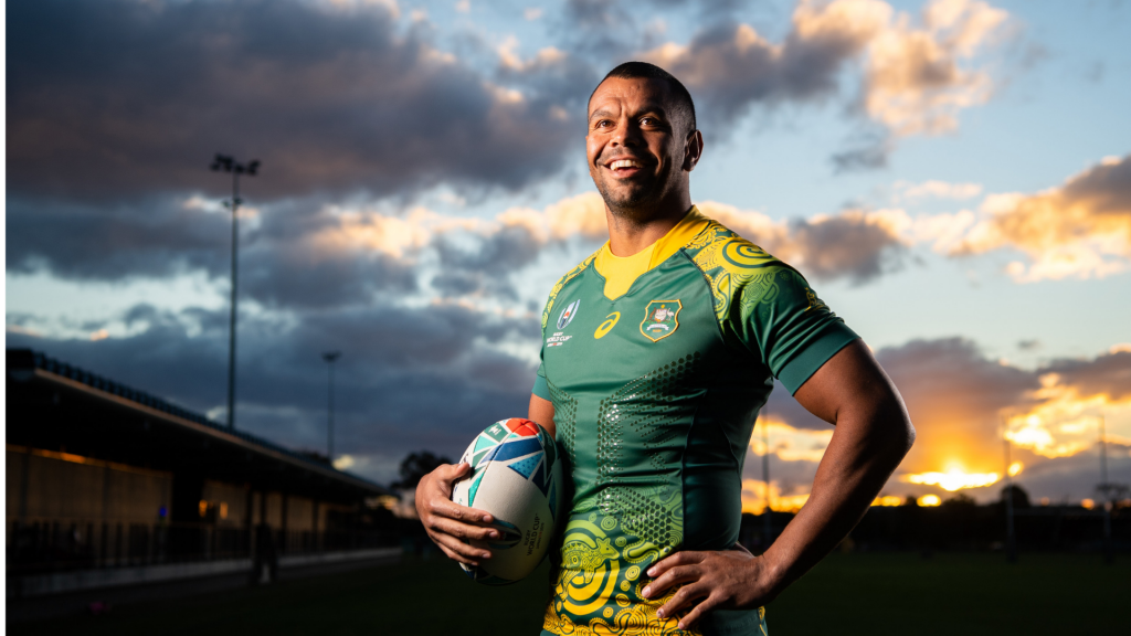 dbbf91416d0 Match-fixing Probe Shocks Wallabies Captain - Australia | Rugby365